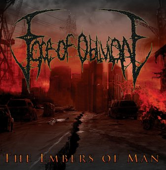 Face_of_Oblivion-The_Embers_of_Man