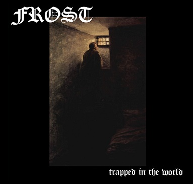 Frost-Trapped_In_The_World