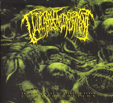Guttural_Engorgement_-_The_Slow_Decay_of_Infested_Flesh