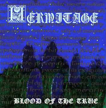 Hermitage-Blood_of_the_True