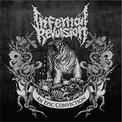 Infernal_Revulsion-An_Epic_Conviction