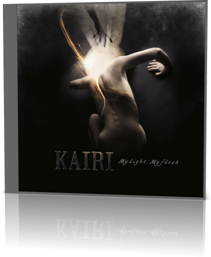 Kairi_-_My_Light_My_Flesh