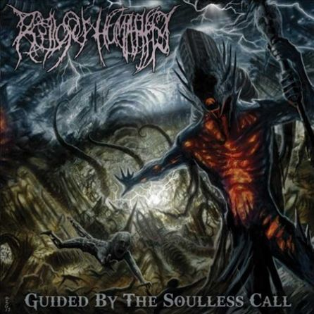 Relics_Of_Humanity-Guided_By_The_Soulless_Call