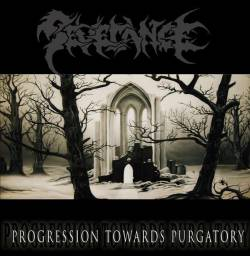 Severance-Progression_Towards_Purgatory_Compilation