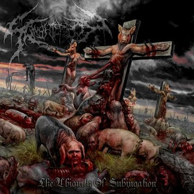 Slaughterbox-The_Ubiquity_Of_Subjugation
