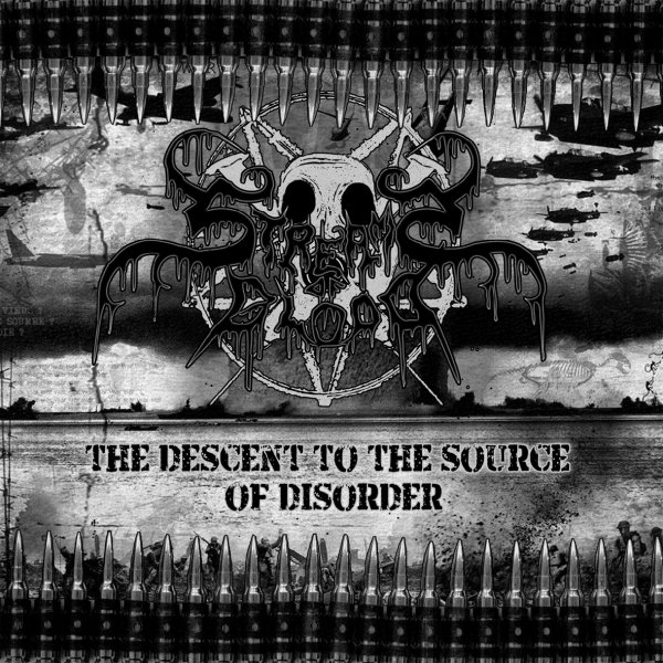 Streams_Of_Blood-The_Descent_To_The_Source_Of_Disorder