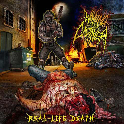 Waking_The_Cadaver-Real-Life_Death
