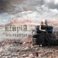 elupia-Wilderness